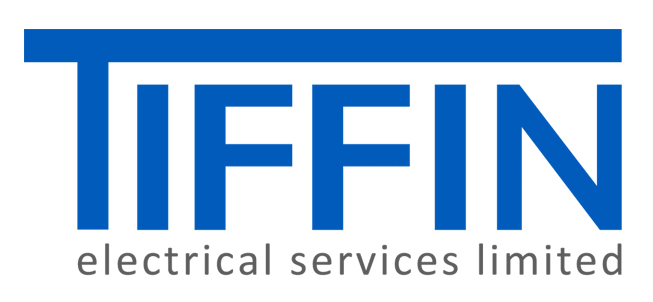 Tiffin Electrical Services